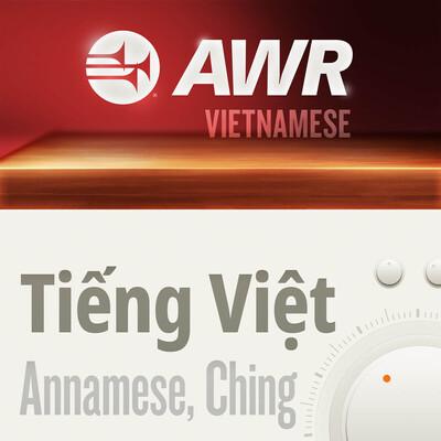 AWR Vietnamese - tiếng Việt