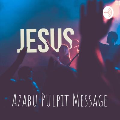 Azabu Gospel Church
