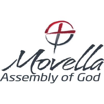 Movella Assembly of God