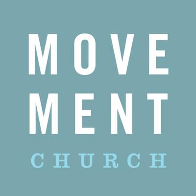 Movement Church