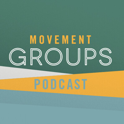 Movement Group Podcast