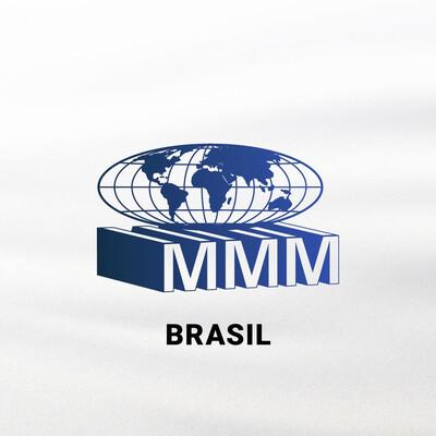 Movimento Missionário Mundial Brasil