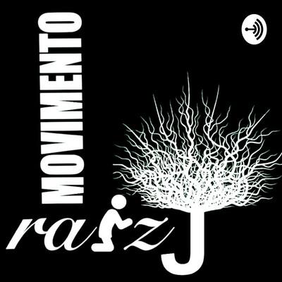 Movimento Raiz J