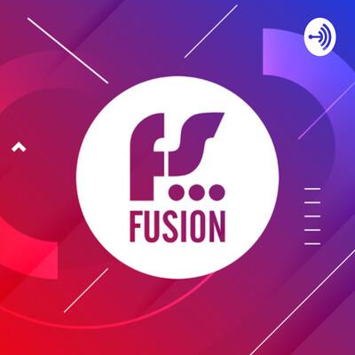 Movimiento Fusion
