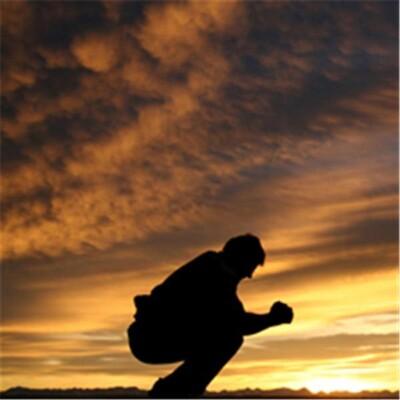MR ~ Men of Righteousness