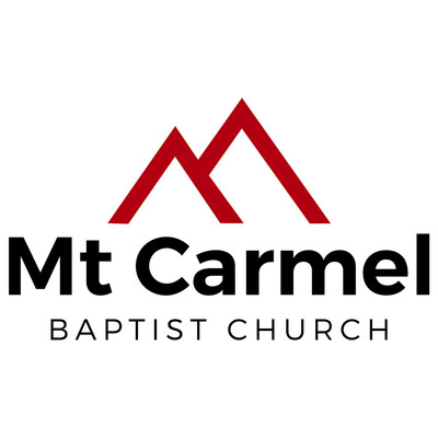 Mt Carmel Baptist Church