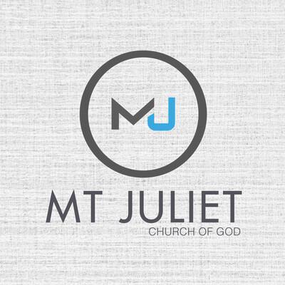 Mt Juliet Church of God