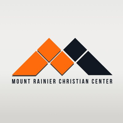 Mt Rainier Christian Center (MRCC)