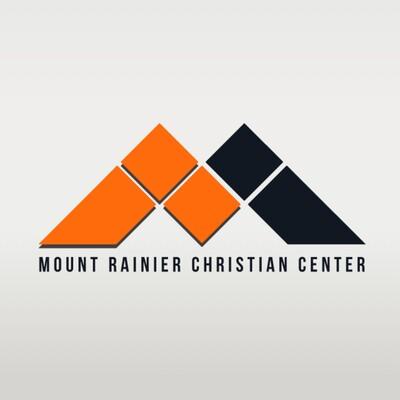 Mt Rainier Christian Center (MRCC)