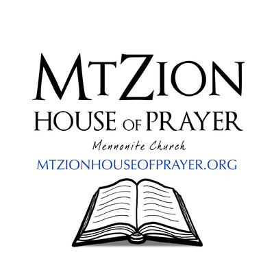 Mt Zion House of Prayer
