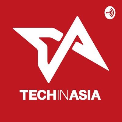 Tech in Asia Indonesia