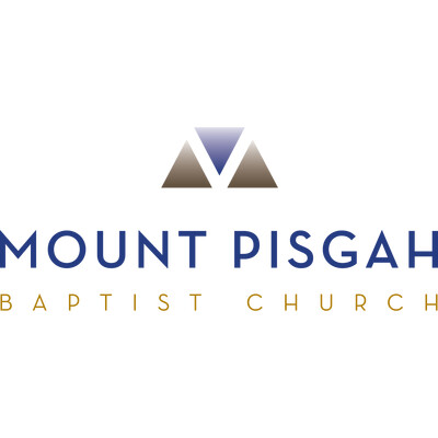 Mt. Pisgah Baptist Church Podcast