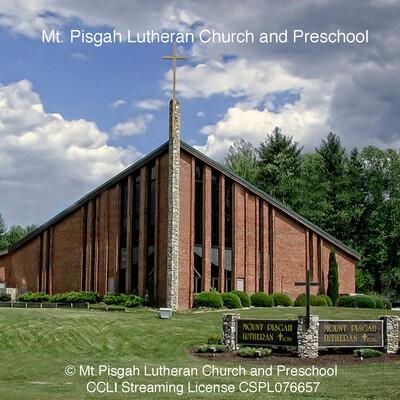 Mt. Pisgah Lutheran Church and Preschool