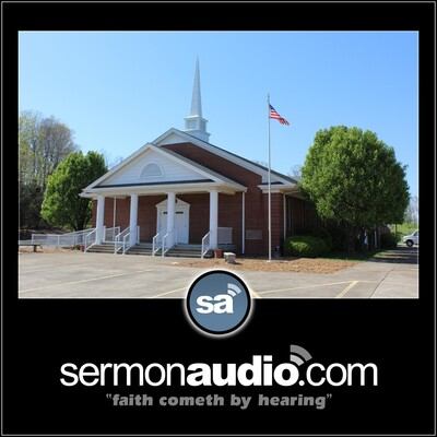Mt. Pleasant Baptist Church
