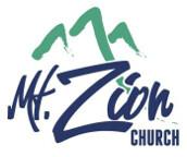 Mt. Zion Church Podcast