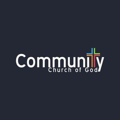 MtC Community Church