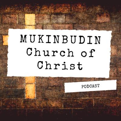 Mukinbudin Church of Christ