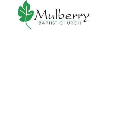 Mulberry Baptist Church