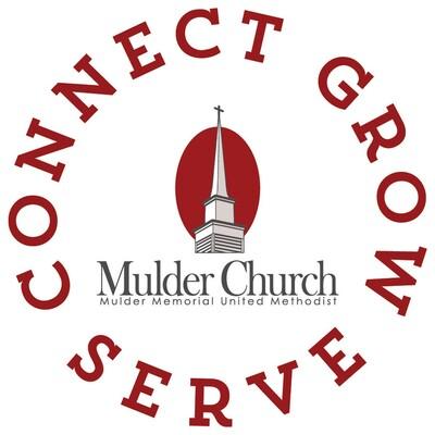 Mulder Church