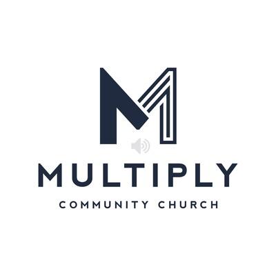 Multiply Community Church