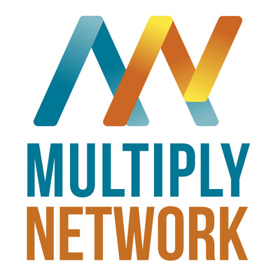 Multiply Network Podcast