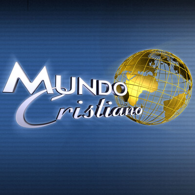Mundo Cristiano - Video Podcast - CBN