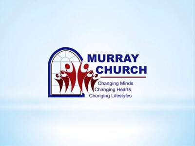 Murray Missionary Church