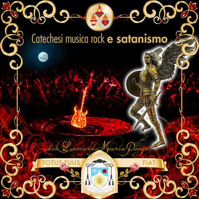 Musica rock e satanismo
