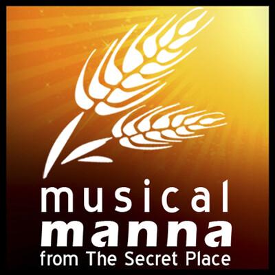 Musical Manna