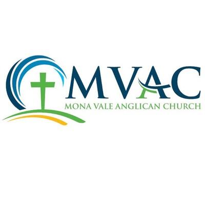 MVA Church - Sydney, Australia
