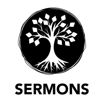 Trinity Church   Ludington, MI - Sermons