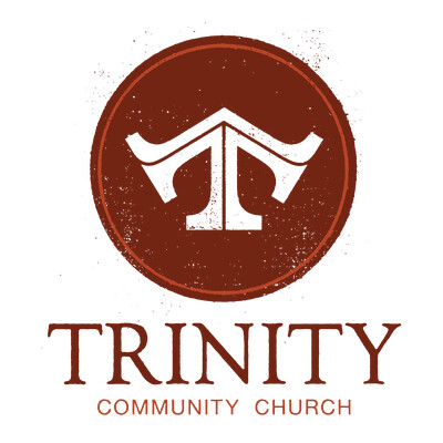 Trinity Community Church Abington
