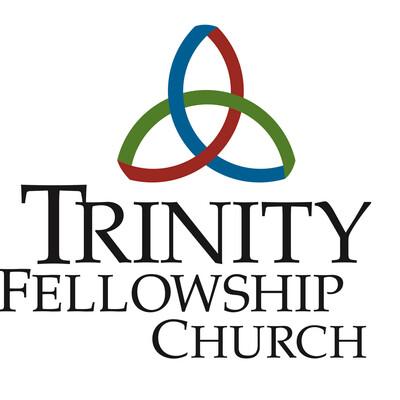 Trinity Fellowship Church
