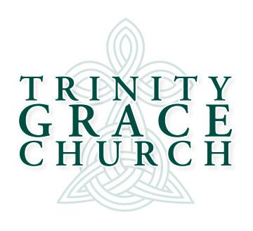 Trinity Grace Church