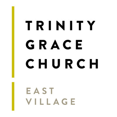Trinity Grace Church East Village