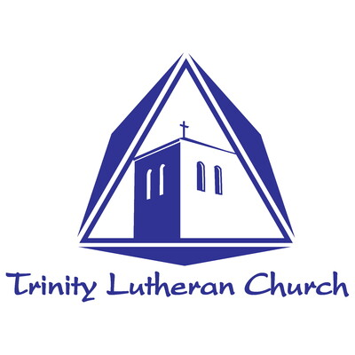 Trinity Lutheran Church Rochester
