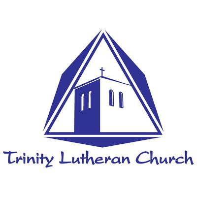 Trinity Lutheran Church Rochester