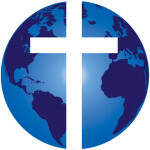 Trinity Lutheran Church Sermons