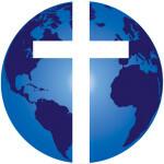 Trinity Lutheran Church Sermons