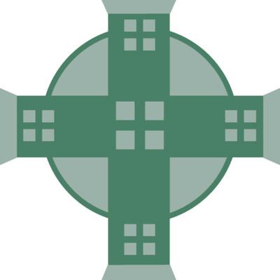 Trinity Lutheran Elkhart Homilies