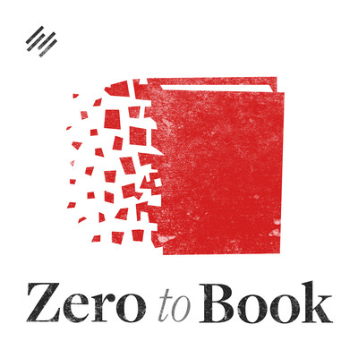 Zero to Book
