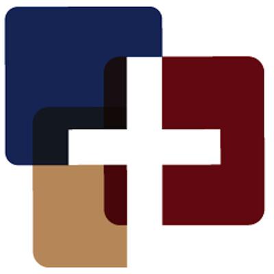 Trinity Ministries Podcast