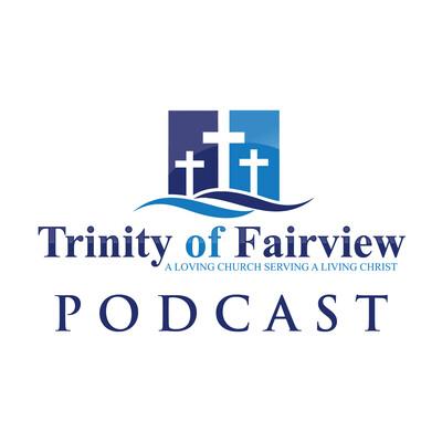 Trinity of Fairview   Fletcher, NC