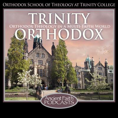 Trinity Orthodox