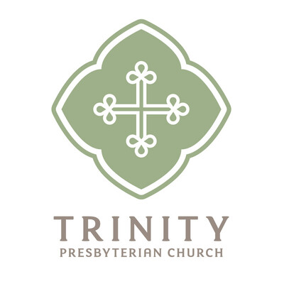 Trinity Presbyterian Church (PCA) - Sunday