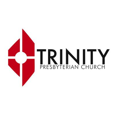 Trinity Presbyterian Church - Kearney, Nebraska