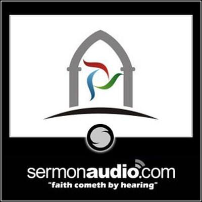 Trinity Reformed Baptist Church