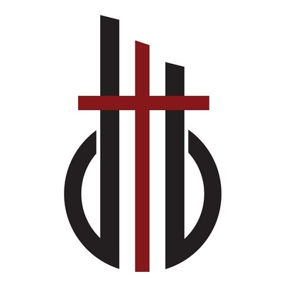 Trinity Sermon Audio