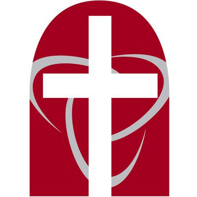 The Trinity Temple Podcast