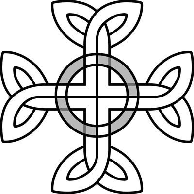 Trinity Tuscaloosa
